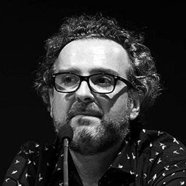 Andrés Ortiz.Textos y Tipos Duros.