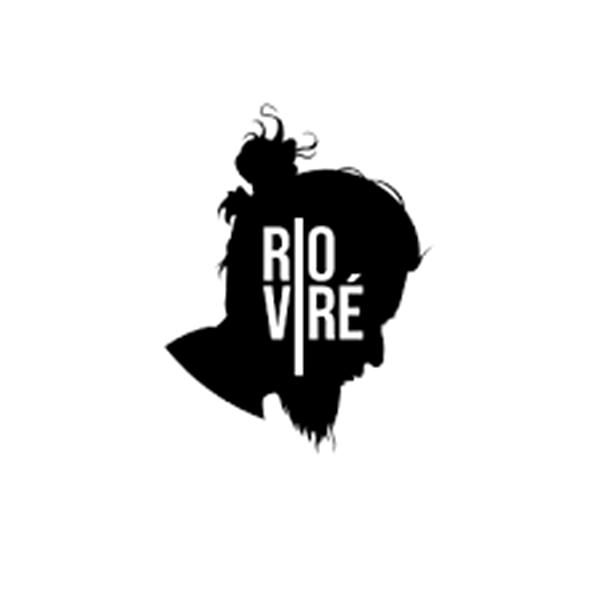 Río Viré. Esto no es un Disco.